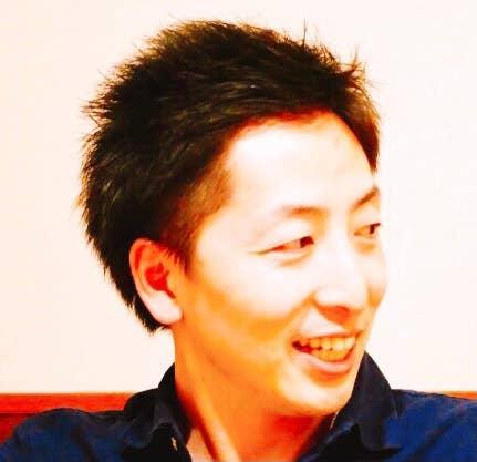 Tetsuya Natsuka