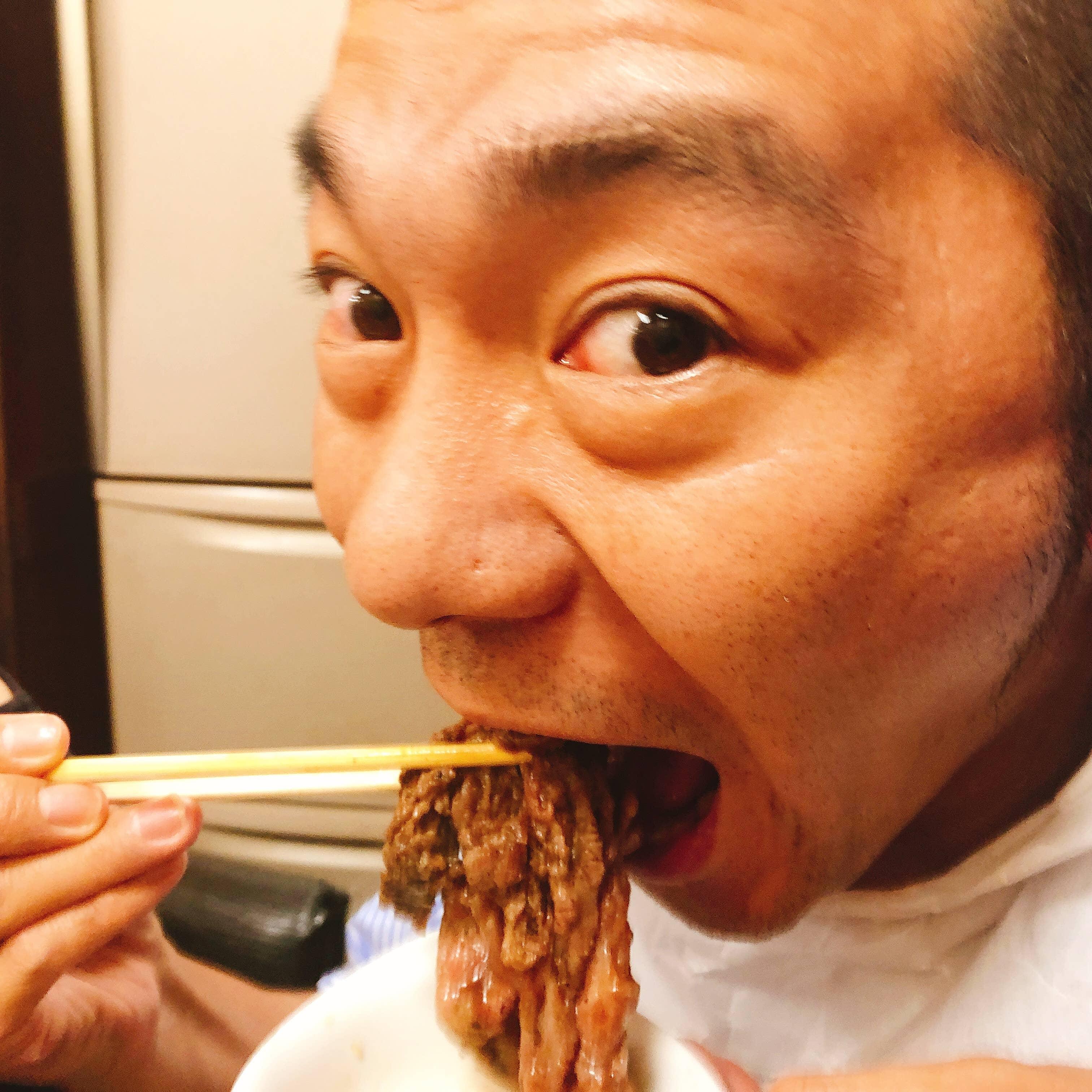 Kensuke Honda