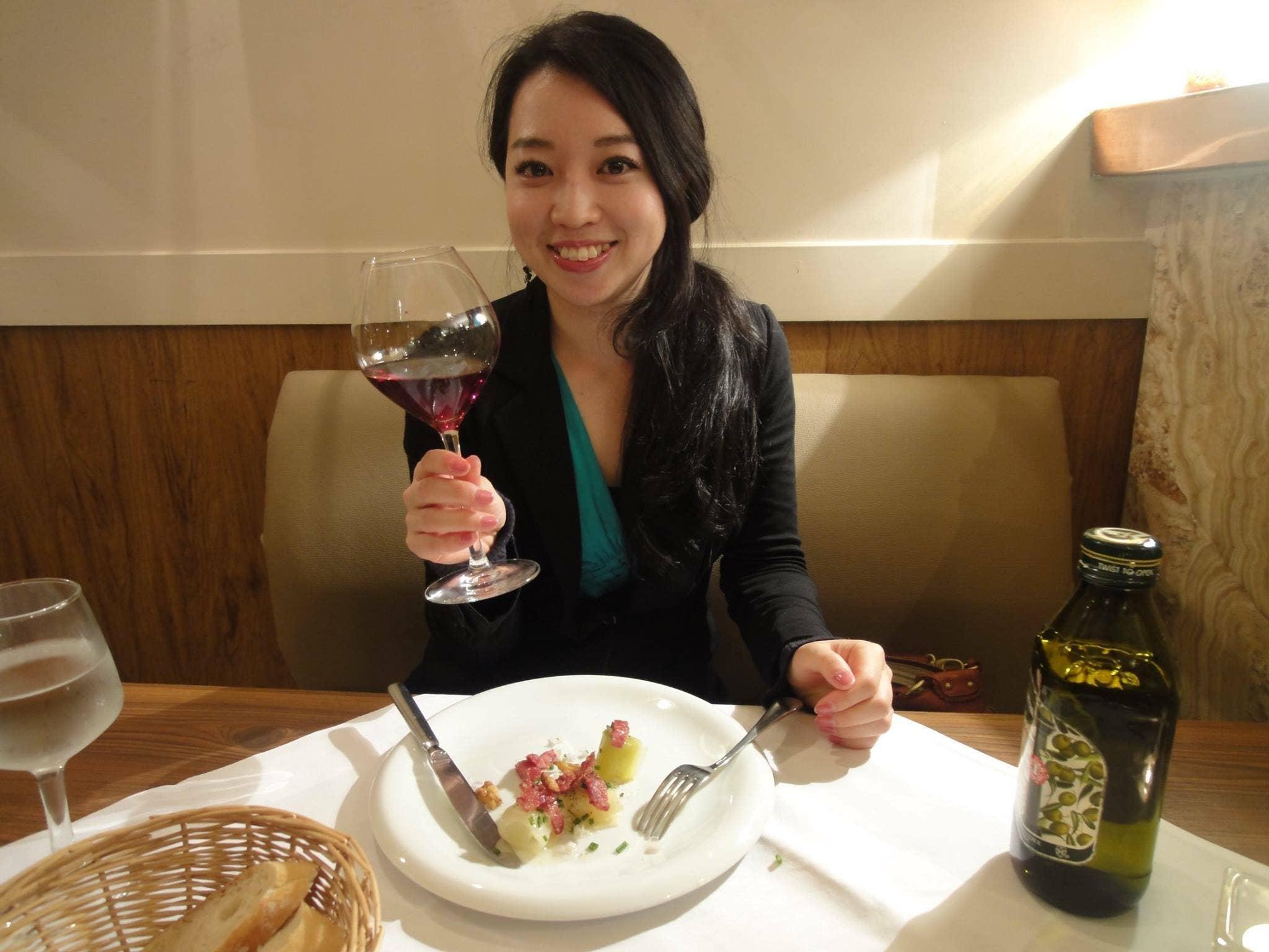 Mamiko Suzuka Kubota