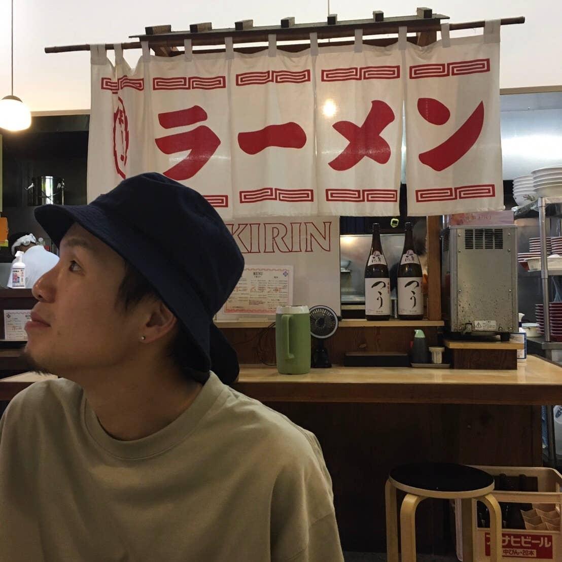 Kazutoshi  Funakubo