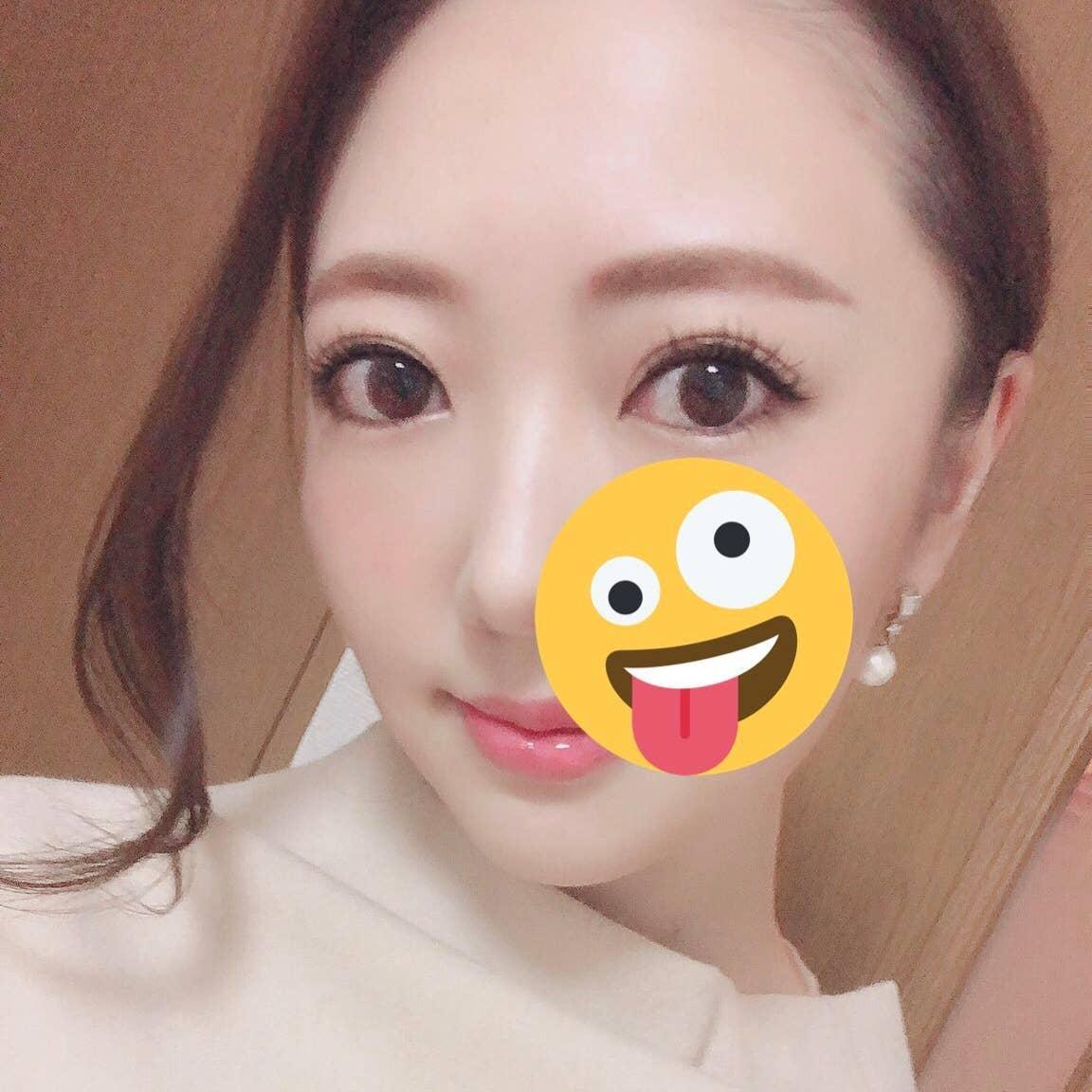 Yukina.N