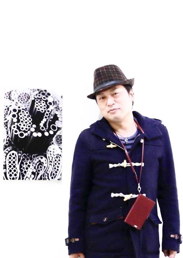 Masahiko Sekiya