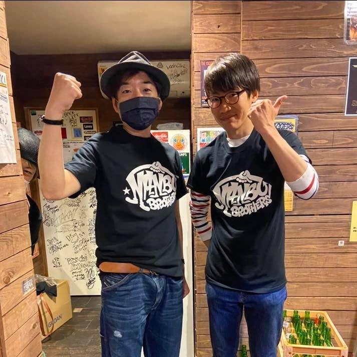 U.Masahiko