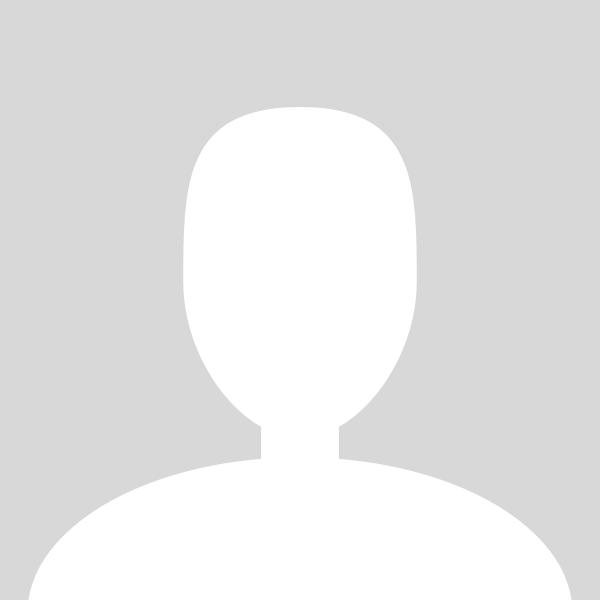 Norifumi  Yasuda