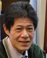 Toru Kondo