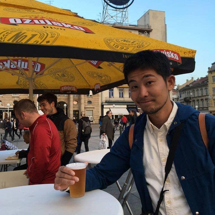 T.Shiokawa