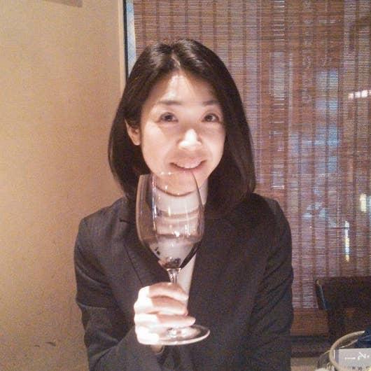 Kyoko Miyashita