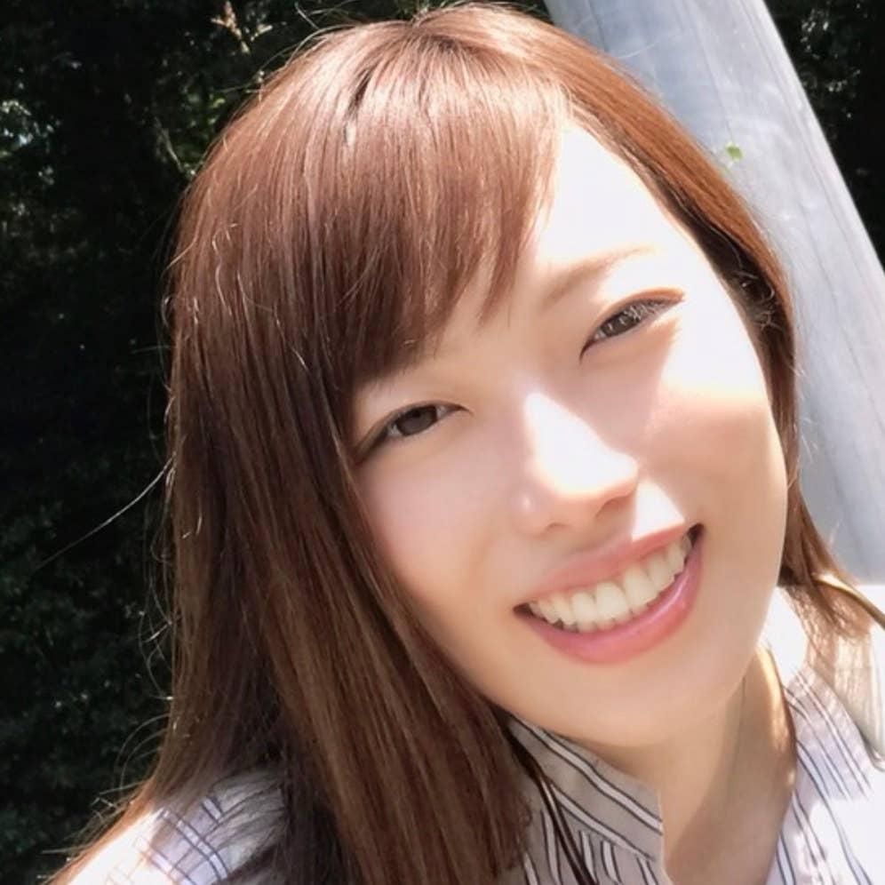 Maki Kimura