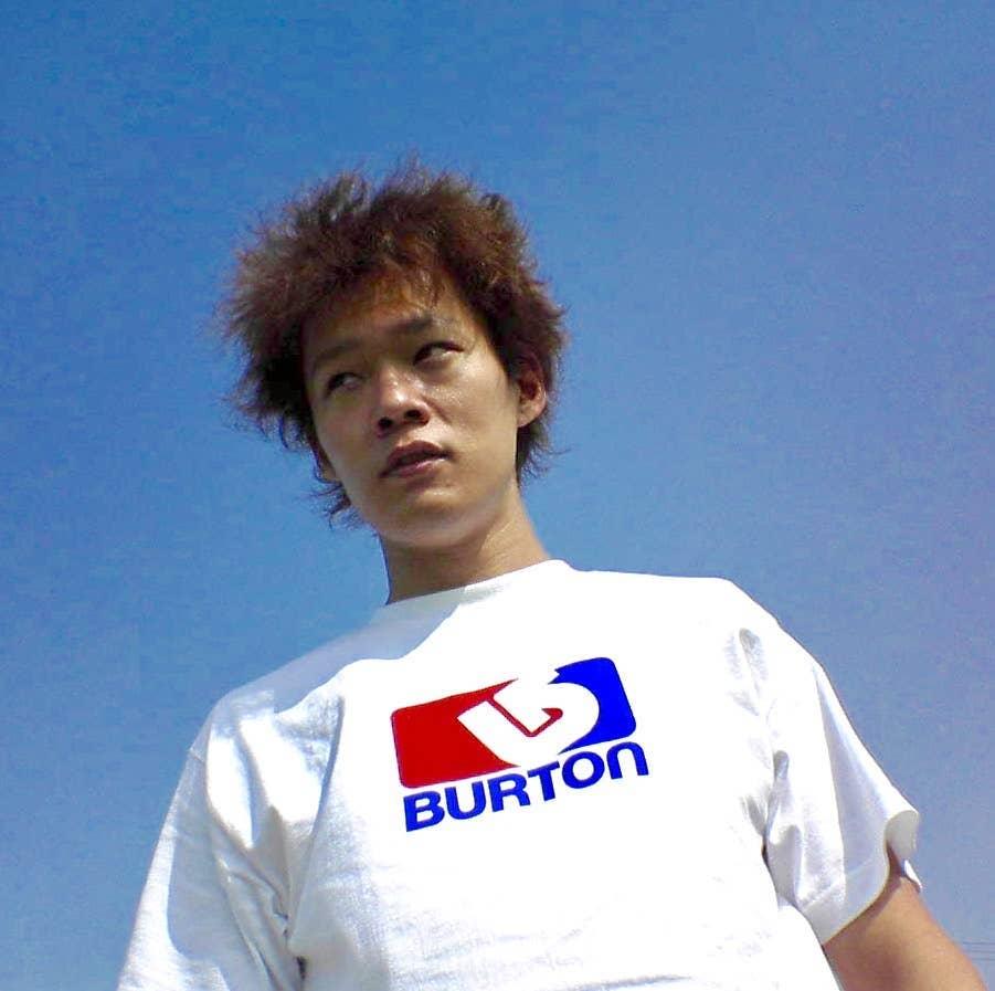 Yoichi Uozumi