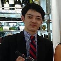 Yasuaki Abe