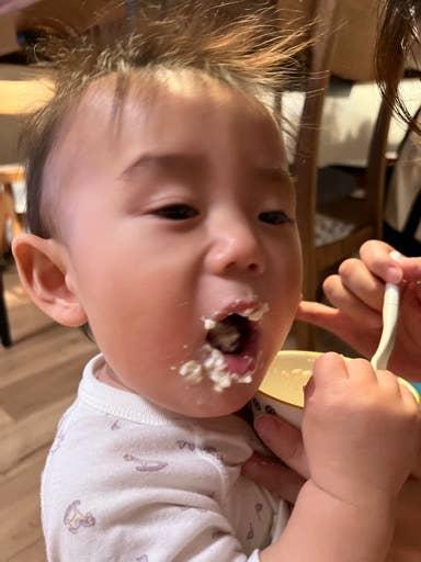 Kazuki Kawarai