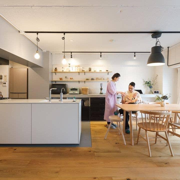Kenji Ohtani