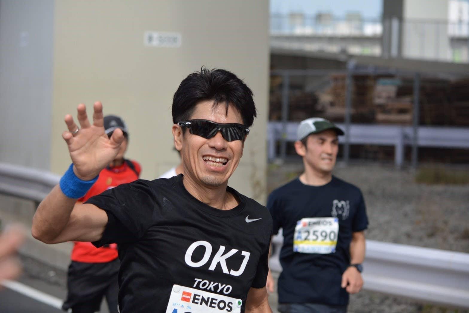 J.Takeuchi