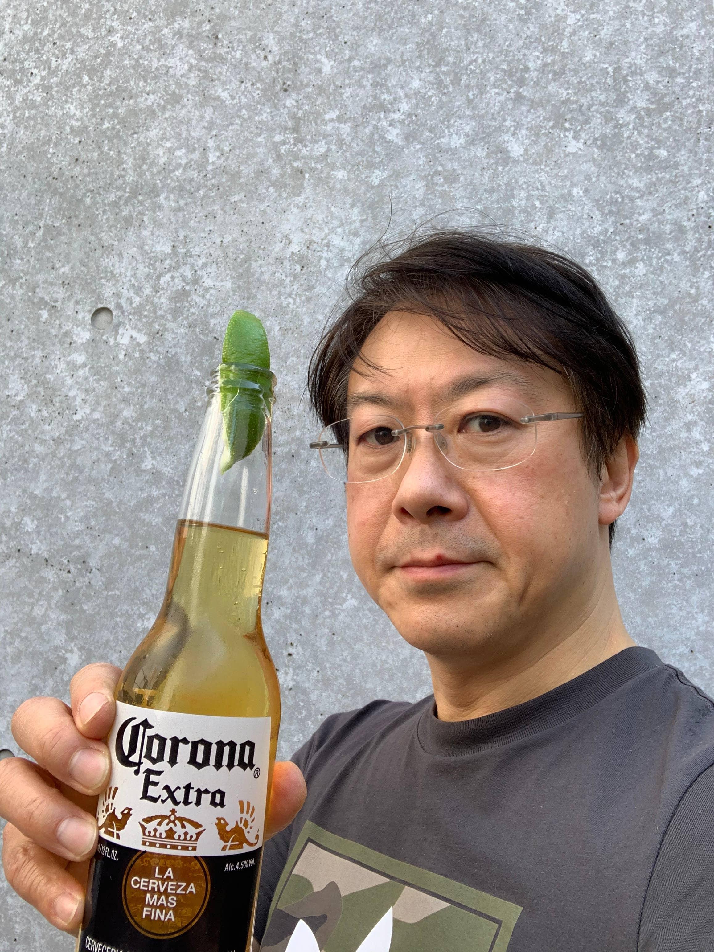 Noriyuki  Kobayashi