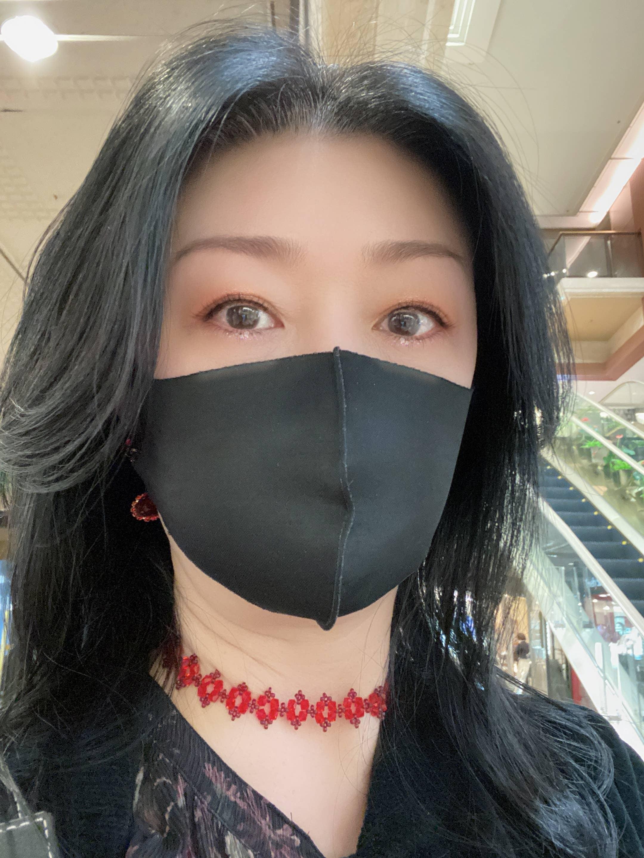 Yuko  Honjo