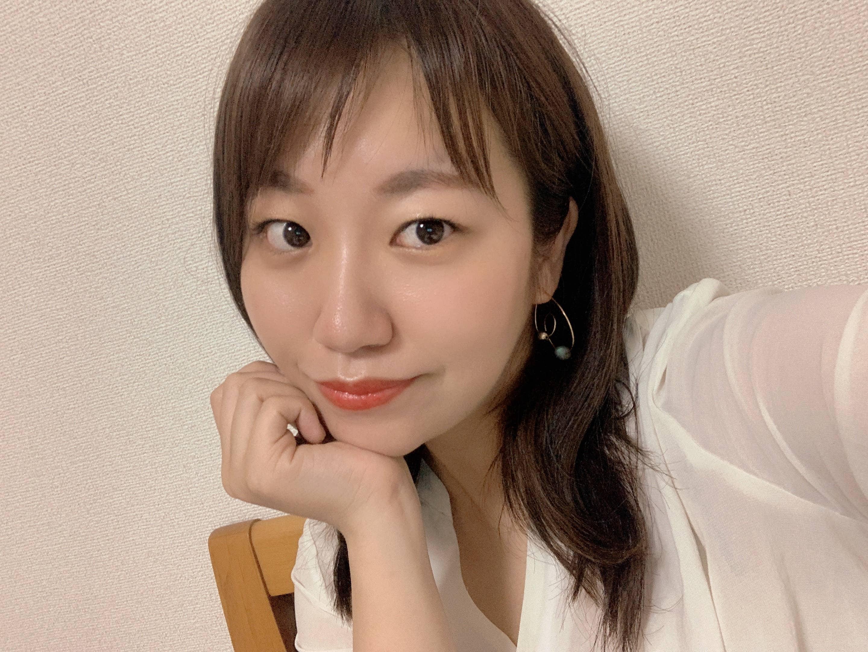 Nana Ito