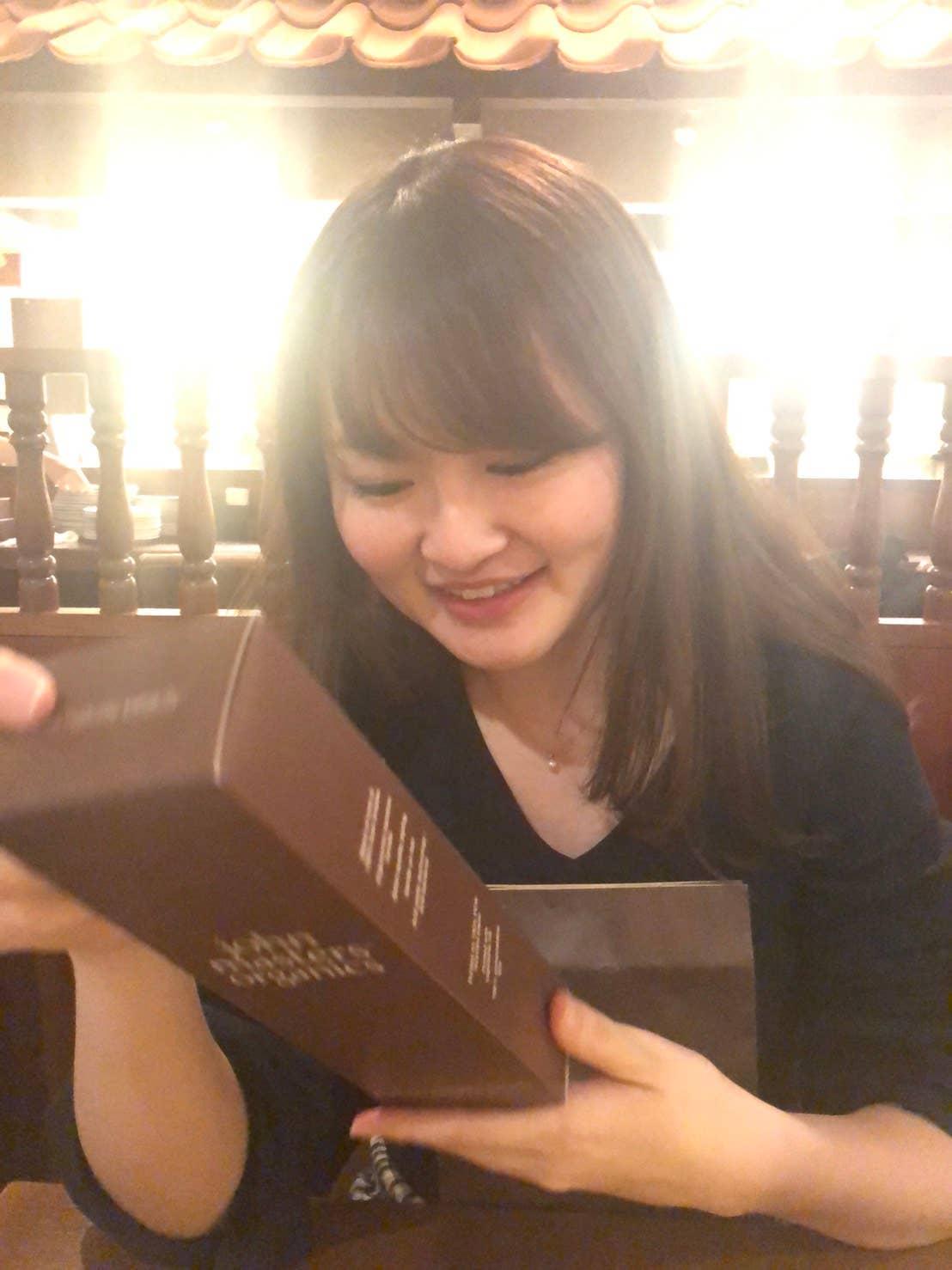 Yuma Sasaki