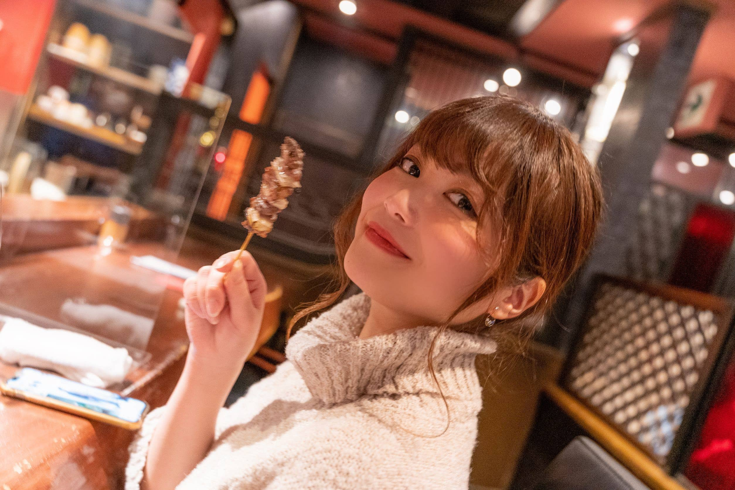 Sayaka Higuchi