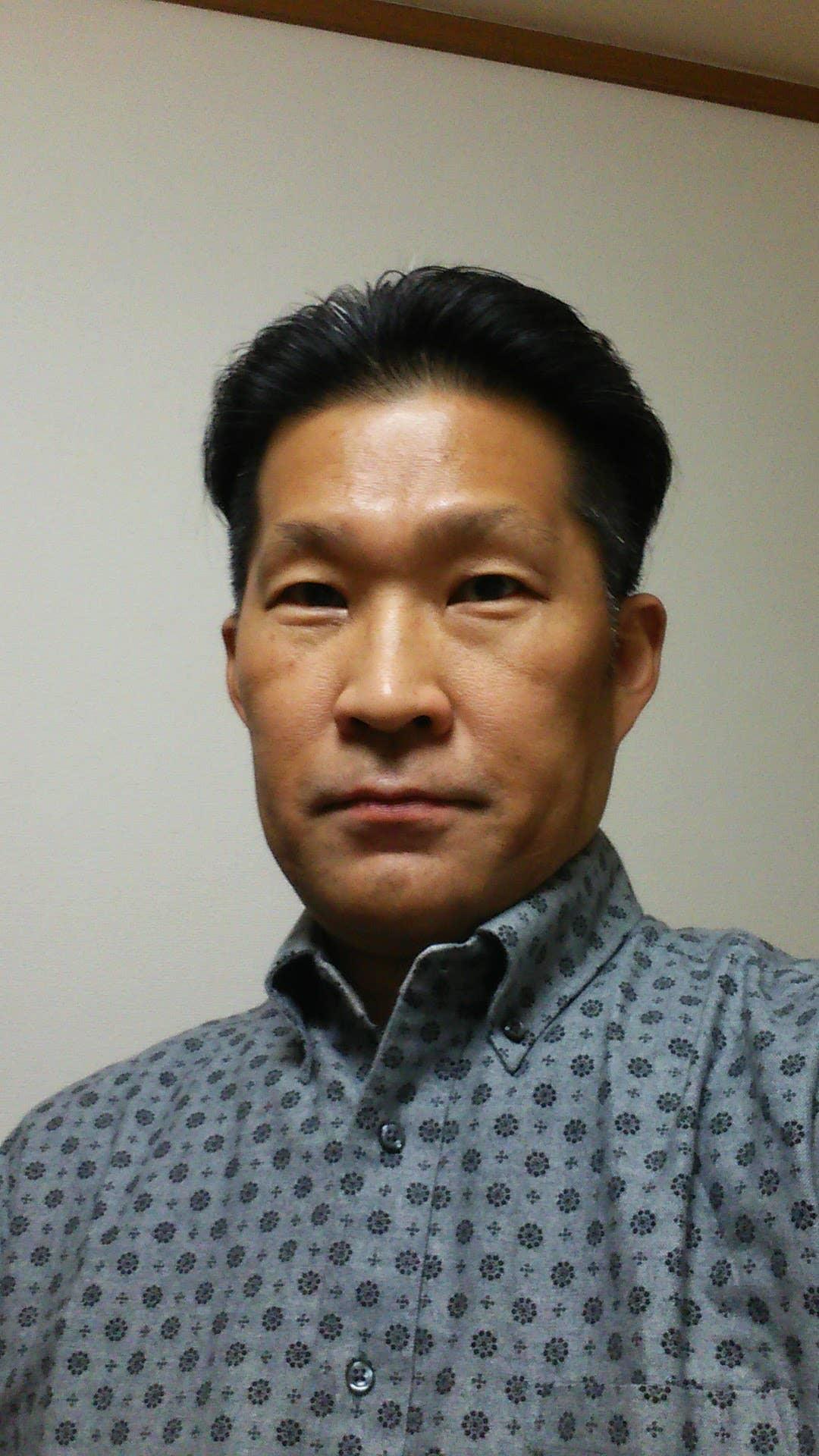 Yoshikazu  Harada