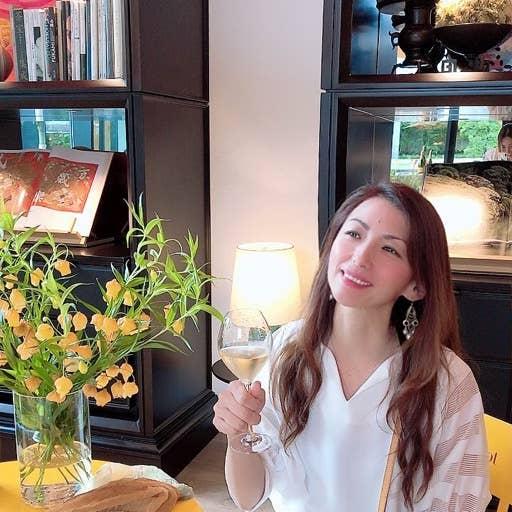 Hitomi  Yamane