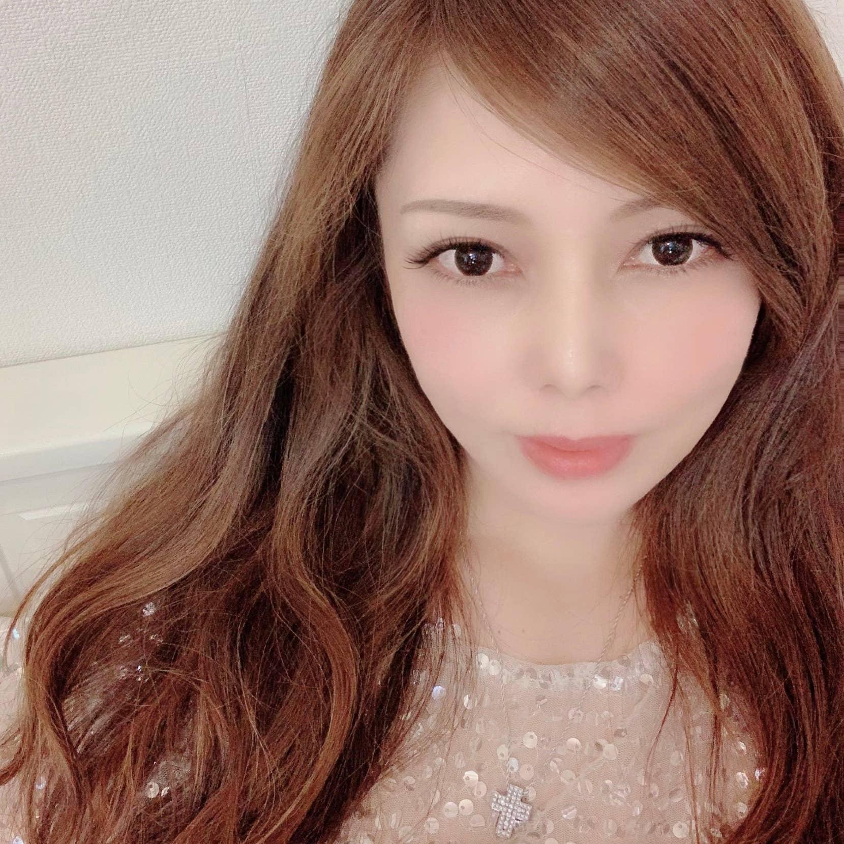 Rie Watanabe