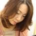 Happy Keiko