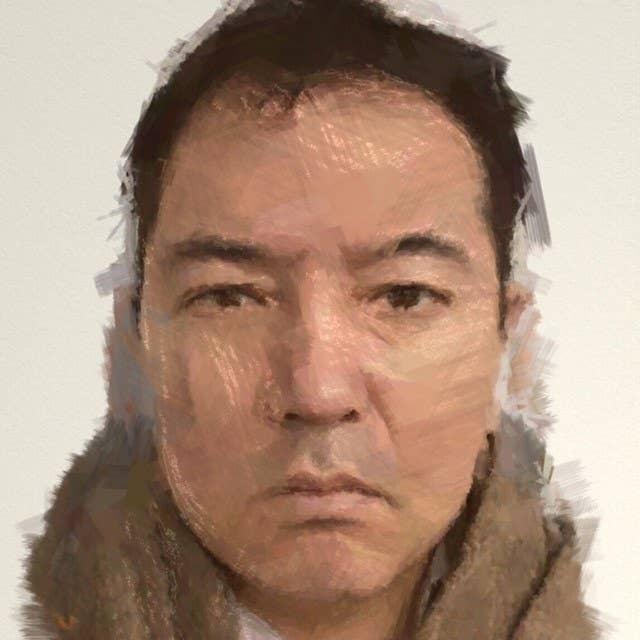 Shotaro Yamada