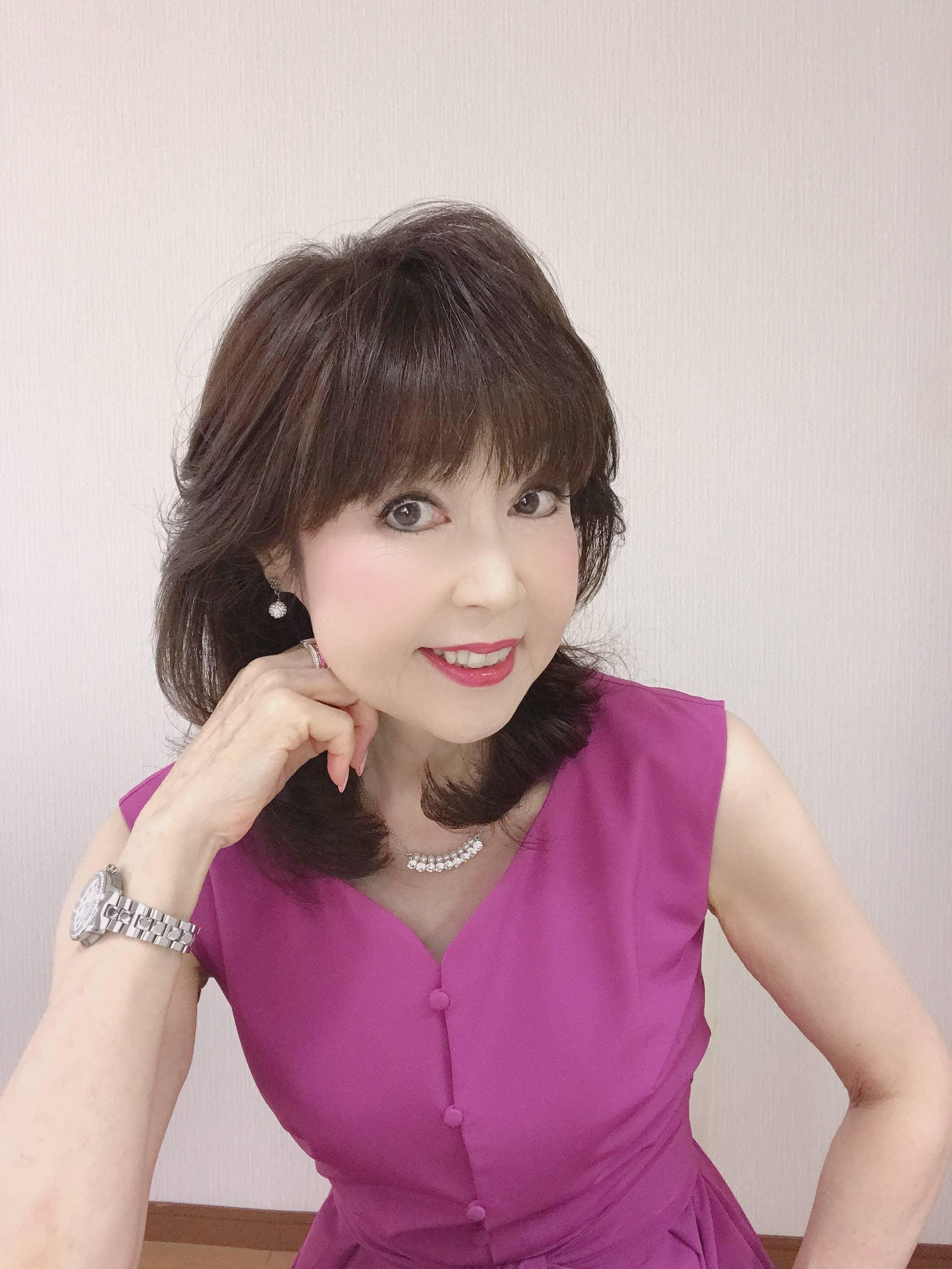 Akiko Asada