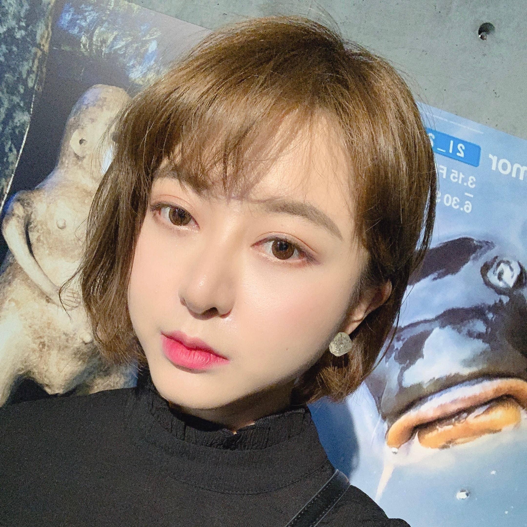 Souu Zhang