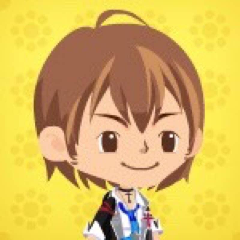 Shinichi S