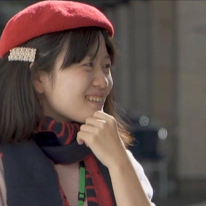 Mayuko.T