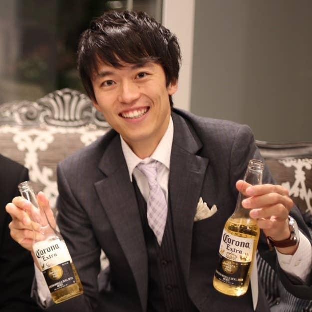 Daiki Ishihara