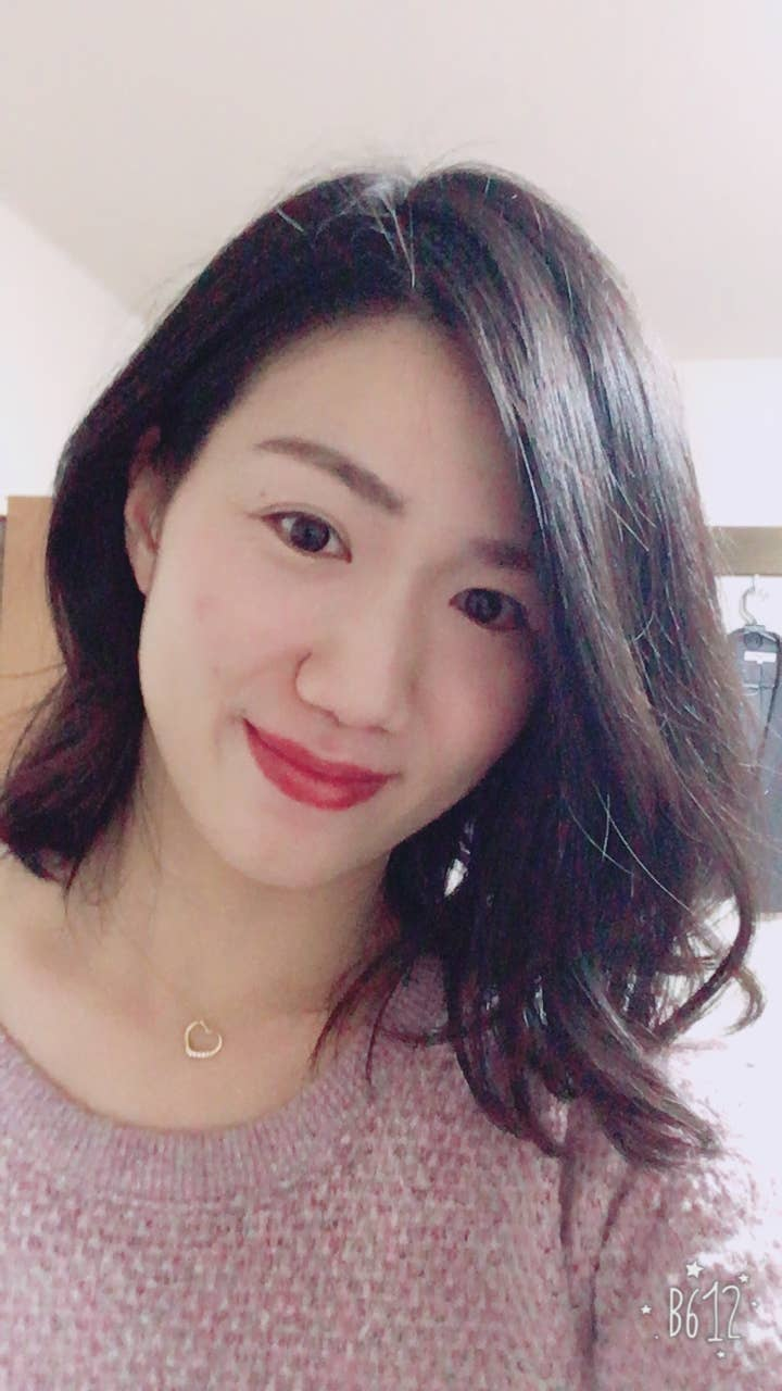 Ayumi Iijima