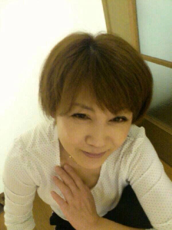 Akiko Oohara