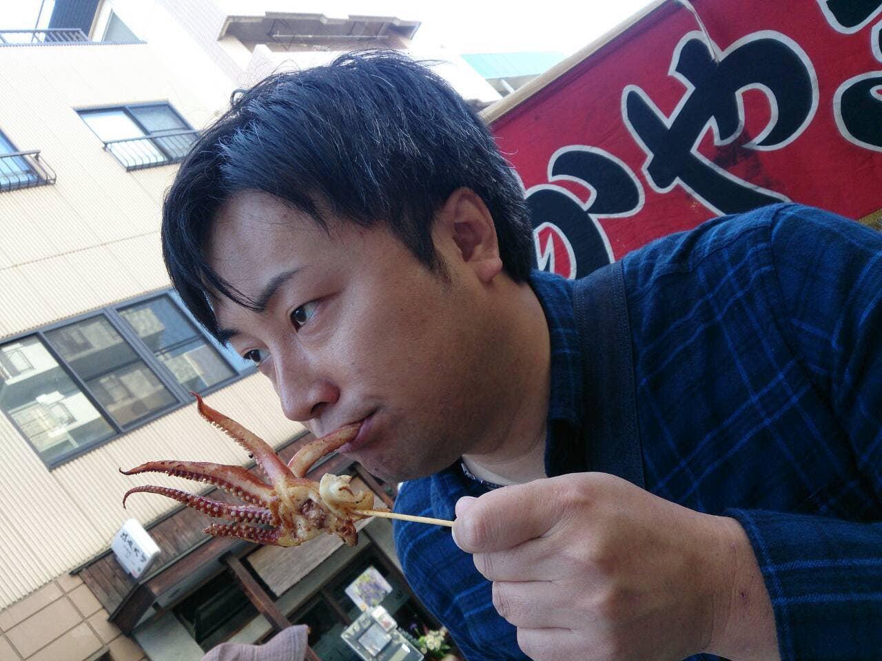 Shinichi Shiono
