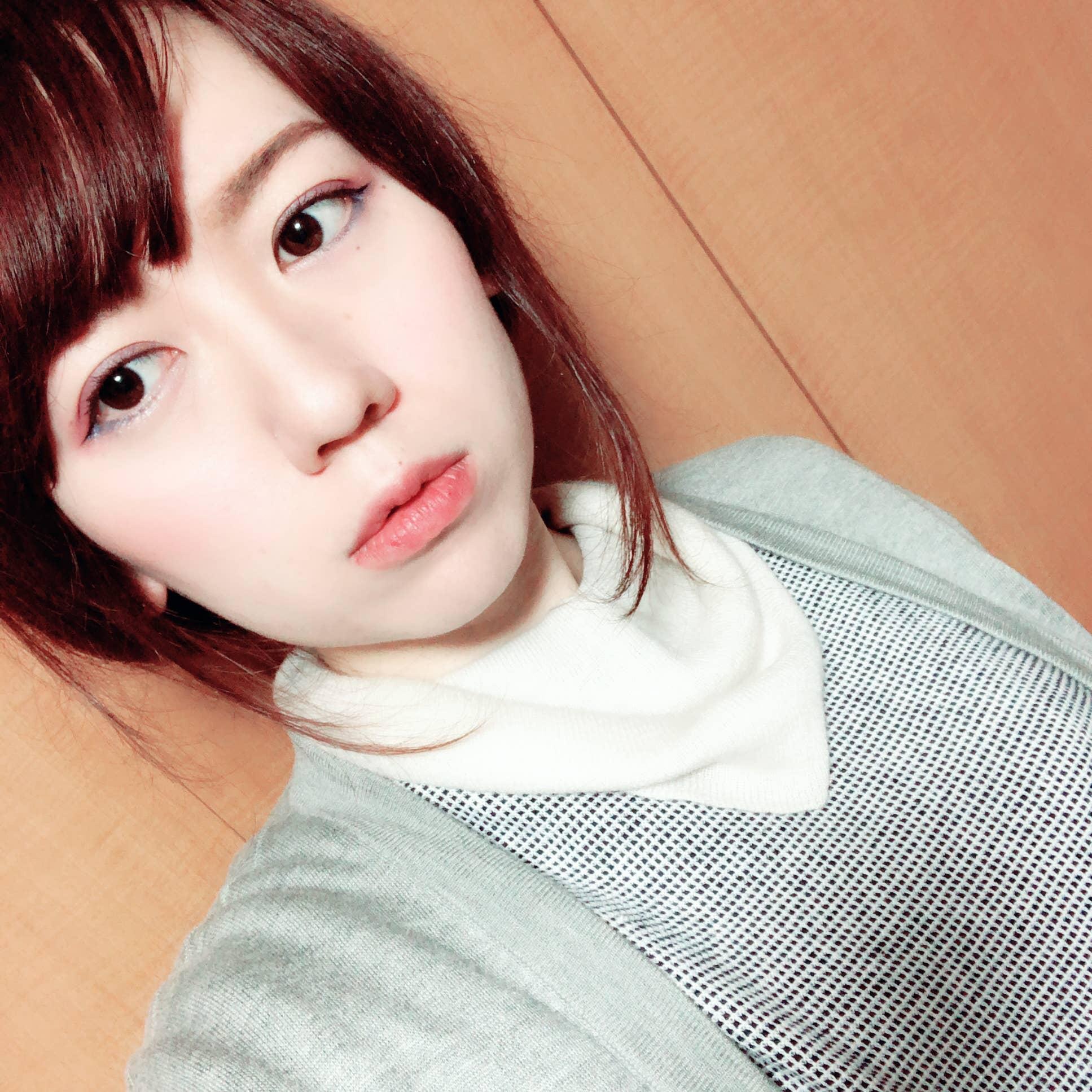 m.Hirano