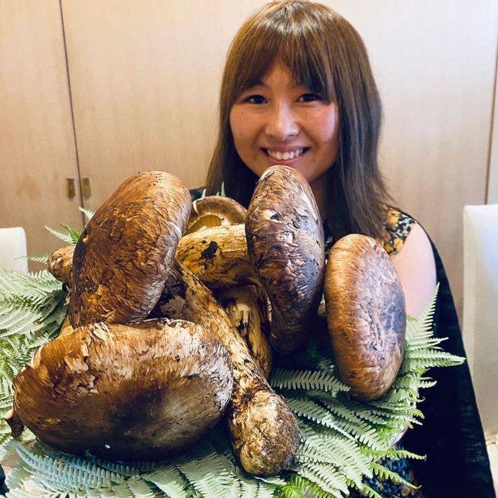 Kazuko Hoshino