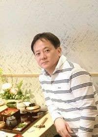 Hideyuki.N