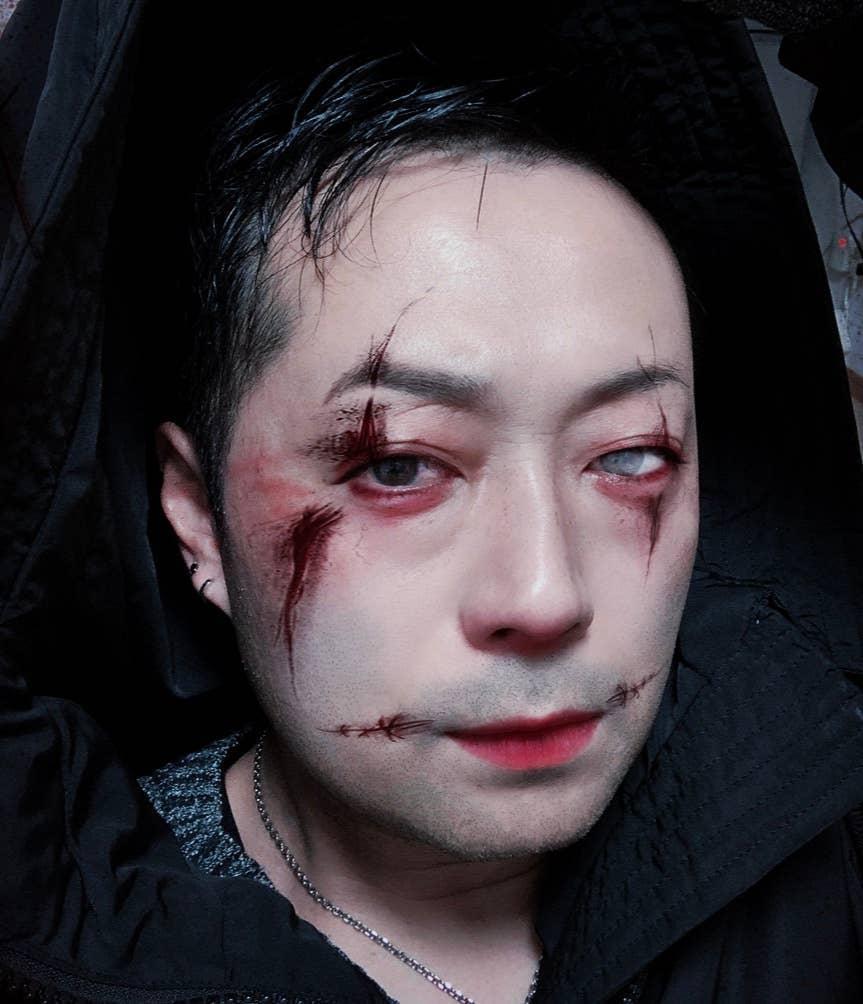 Shigeki Okamoto