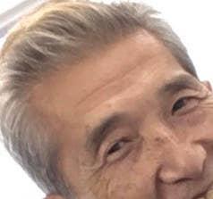 K・Tanaka