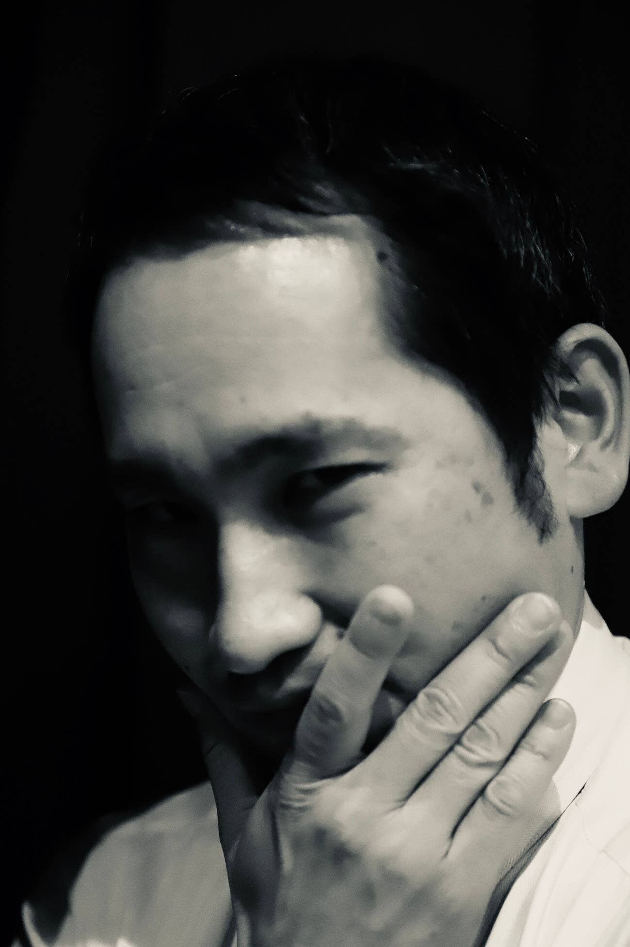 Kenta Kawashima
