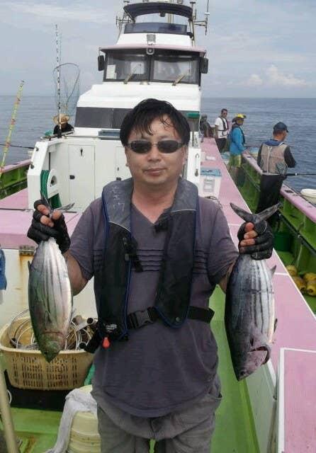 Yuichi Morita