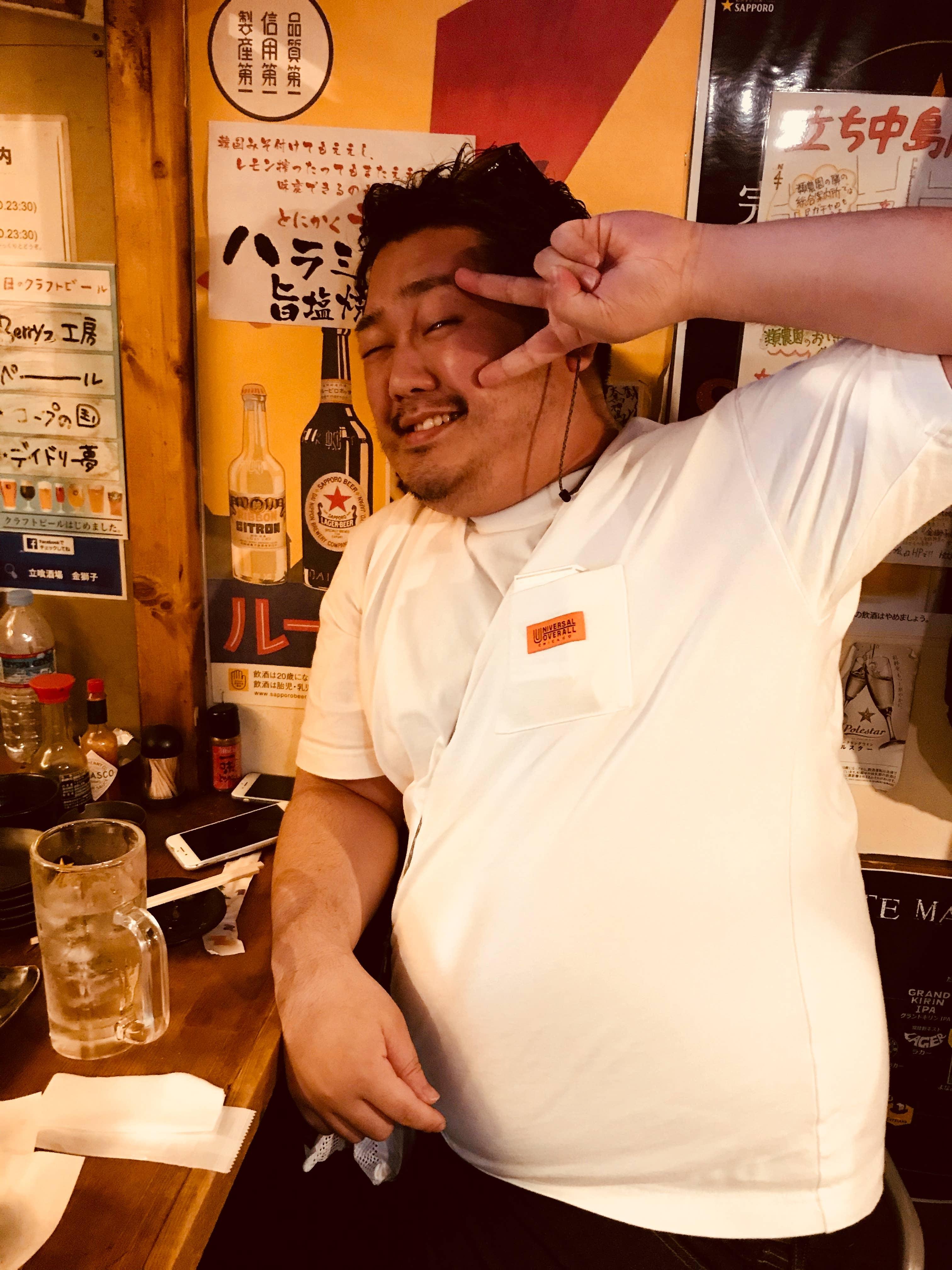T.Furu