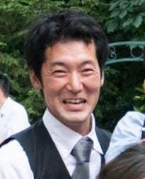 Masanori Udagawa