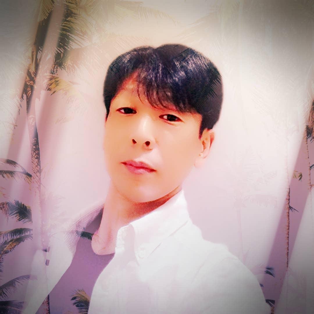 K.Okamoto