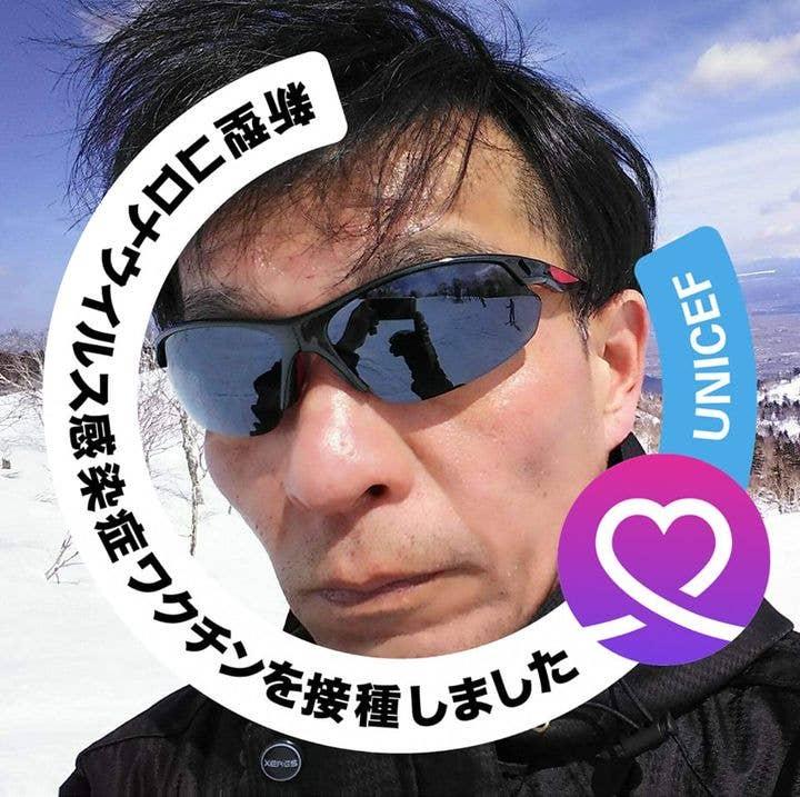 Kazuhiro  Sasage