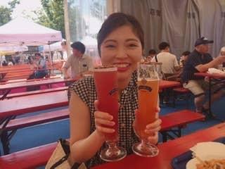 Sachiko Yamashita