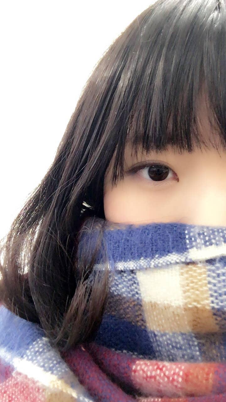 F.Haruka