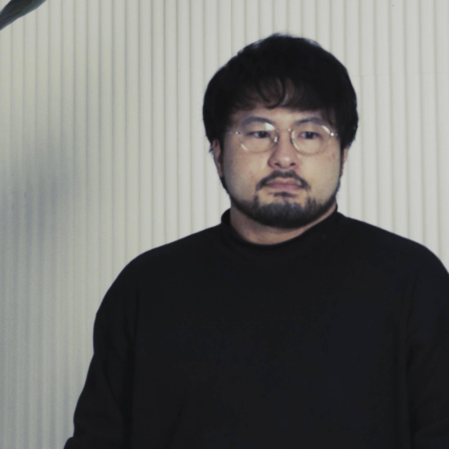 SAGAWA Masashi