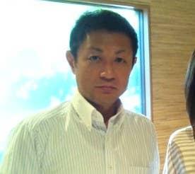 makoto okumura